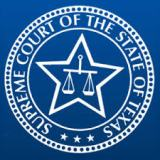 School Finance Case Hits TX Supreme Court Tuesday